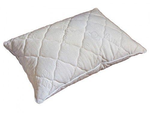 Подушка «Антистресс» из массива