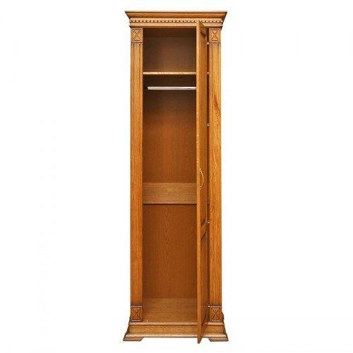 Шкаф Верди 150 из массива