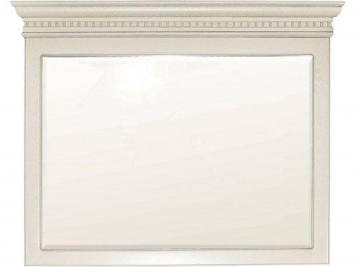 Зеркало Верди из массива