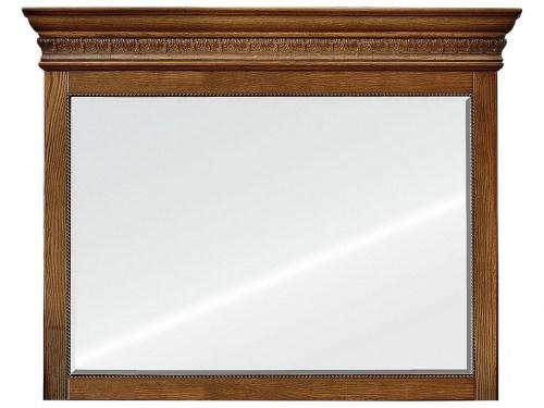 Зеркало Милана 02 из массива
